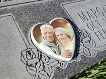 Heart-Headstone-Picture-1-2-web.jpg