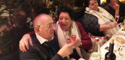 Les seniors au Don Camilo