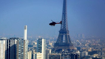 58454247cde92-helicoptere-paris-png.jpg