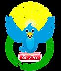 logo blue bird.png