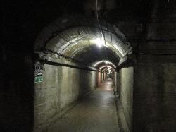german-underground-hospital.jpg