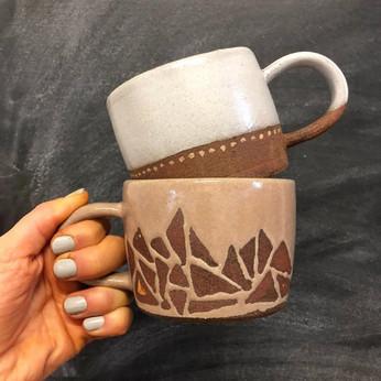 Sils Ceramics