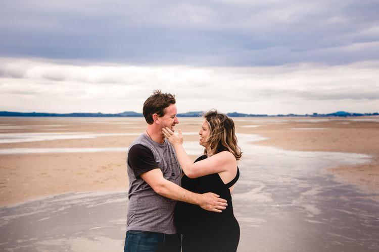 Fairhall Pregnancy-27.jpg