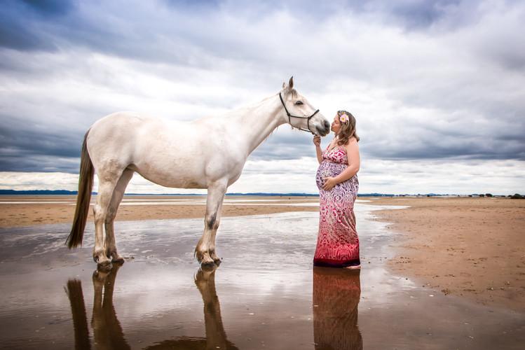 Fairhall Pregnancy-14.jpg