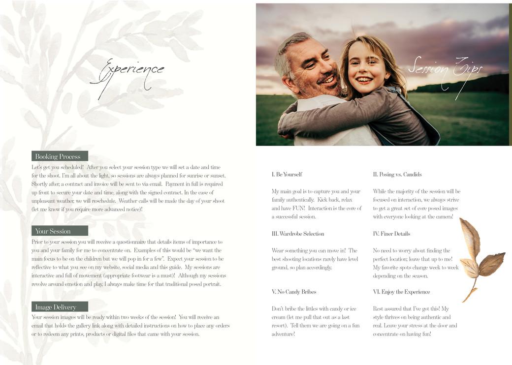 HW Booklet spread jpegs4.jpg
