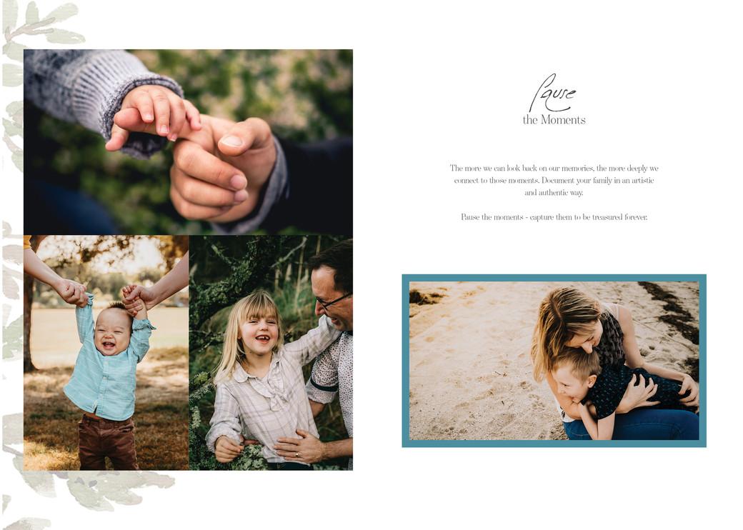 HW Booklet spread jpegs3.jpg