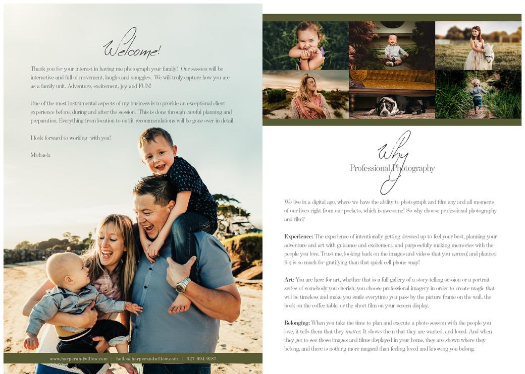 HW Booklet spread jpegs2.jpg