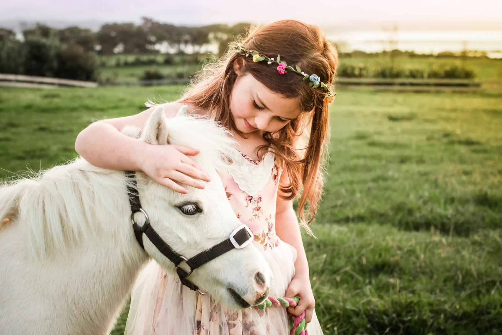 Anaya Pony Session-27.jpg