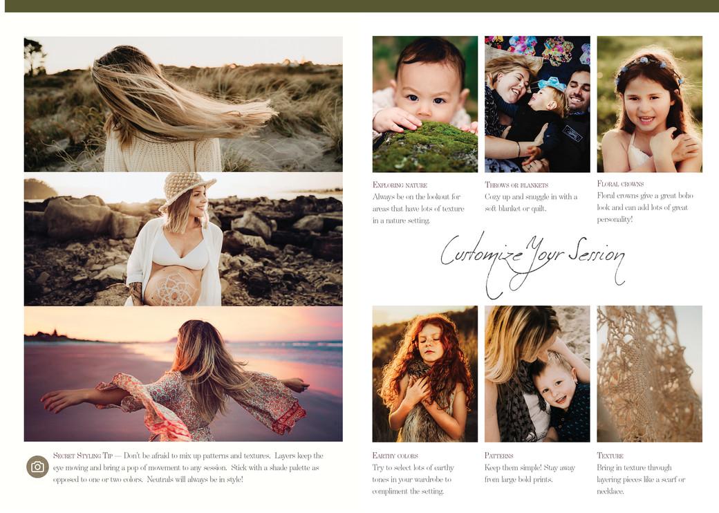 HW Booklet spread jpegs6.jpg