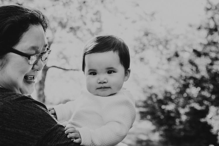 Harper&Willow - Quinn-2.jpg