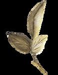 Brown Leaf.png