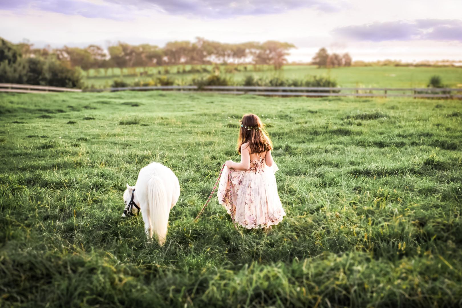 Anaya Pony Session-24.jpg
