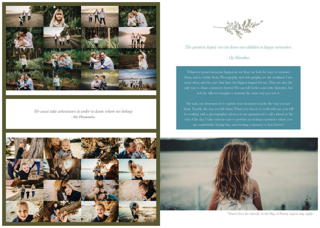 HW Booklet spread jpegs7.jpg
