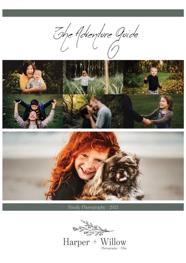 HW Booklet spread jpegs.jpg