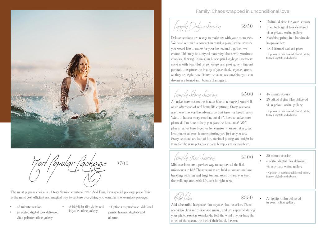 HW Booklet spread jpegs5.jpg