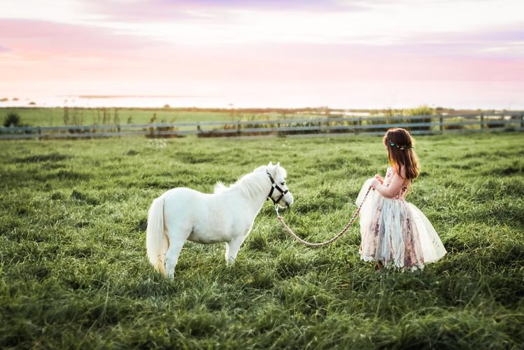 Anaya Pony Session-26.jpg