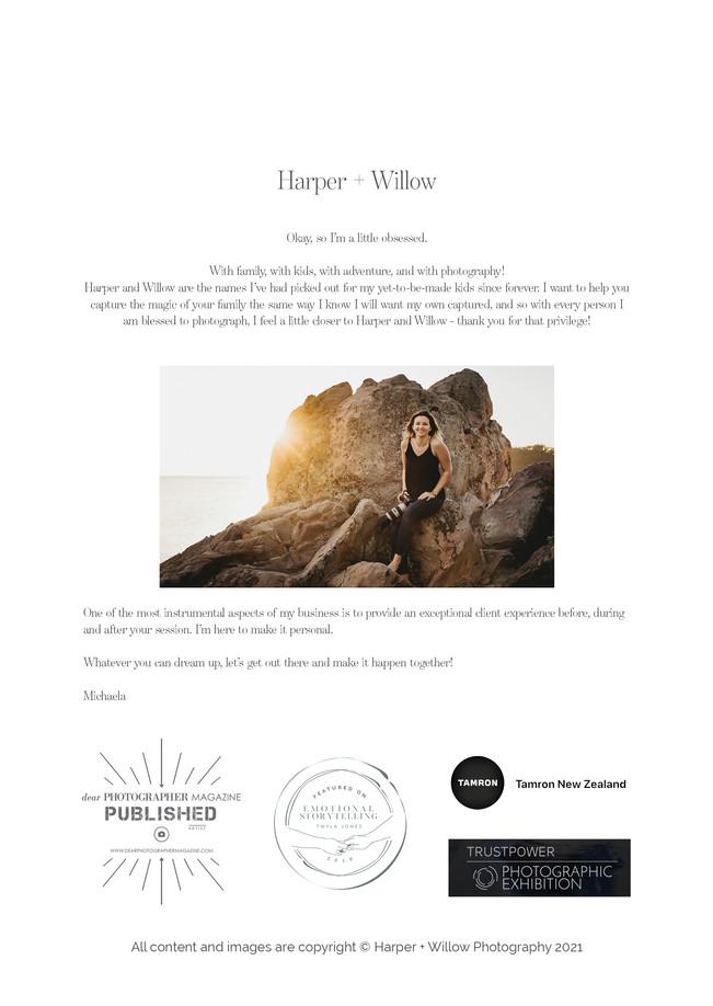 HW Booklet spread jpegs13.jpg