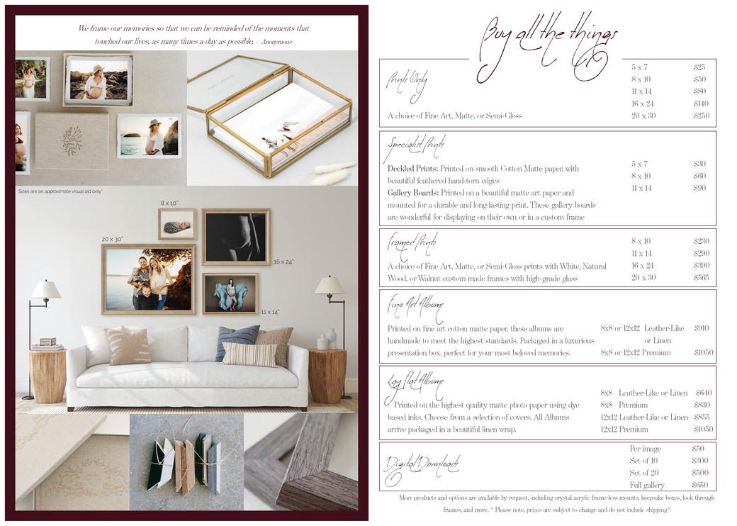 HW Booklet spread jpegs11.jpg