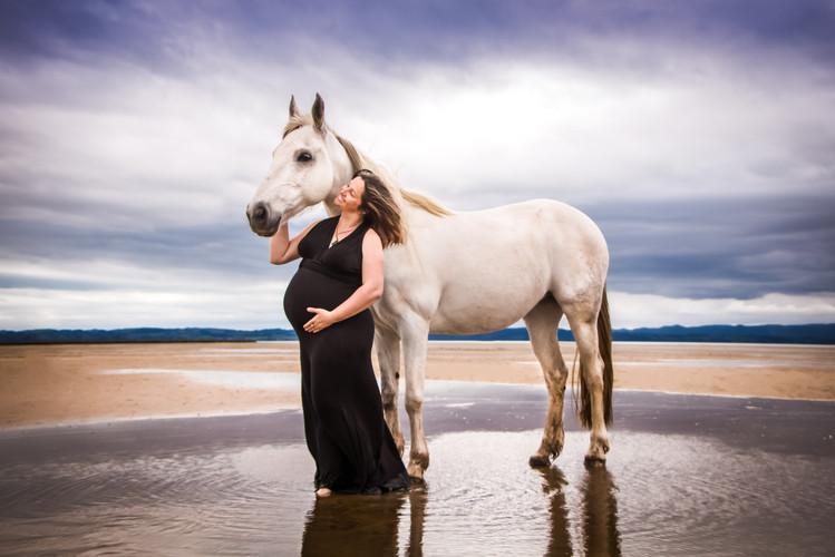 Fairhall Pregnancy-19.jpg