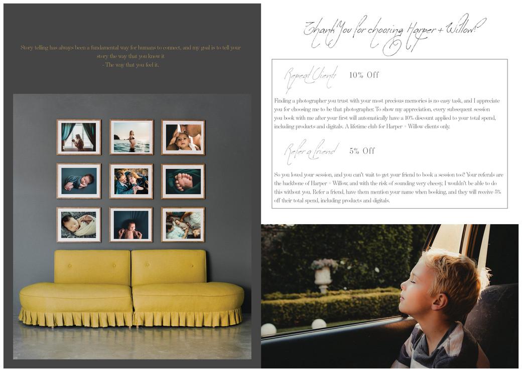 HW Booklet spread jpegs12.jpg