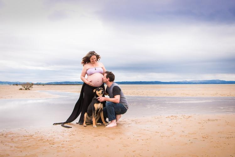 Fairhall Pregnancy-30.jpg
