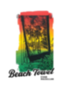 BeachTowel-Invite-Simple_page-0001.jpg