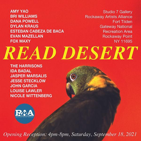 read desert square.jpg