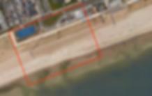 Rockaway BEACH 108 Viewing Area.png
