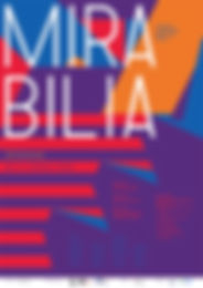 Mirabilia@casacava_poster.jpg