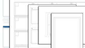 Alias SketchBook Pro Backgrounds