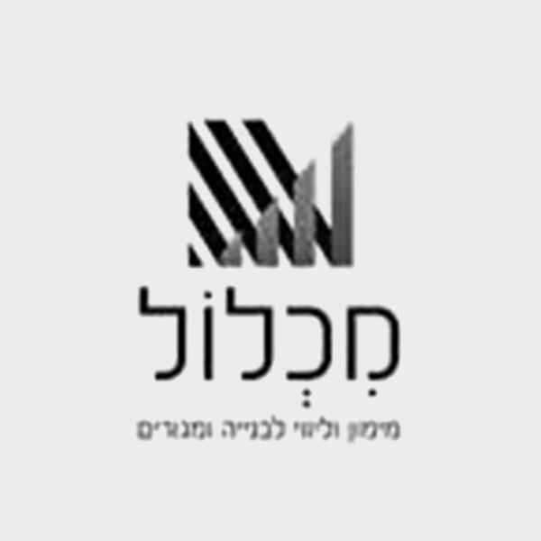 לוגו חברת מימון