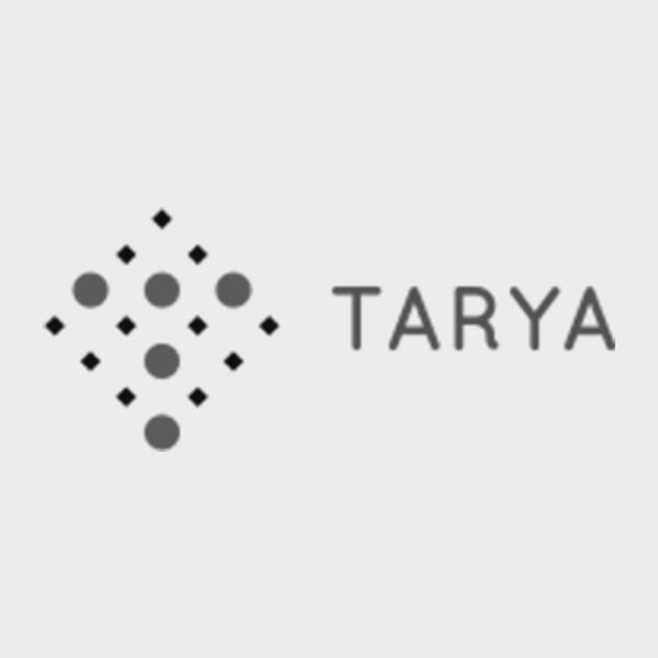 לוגו חברת טריא