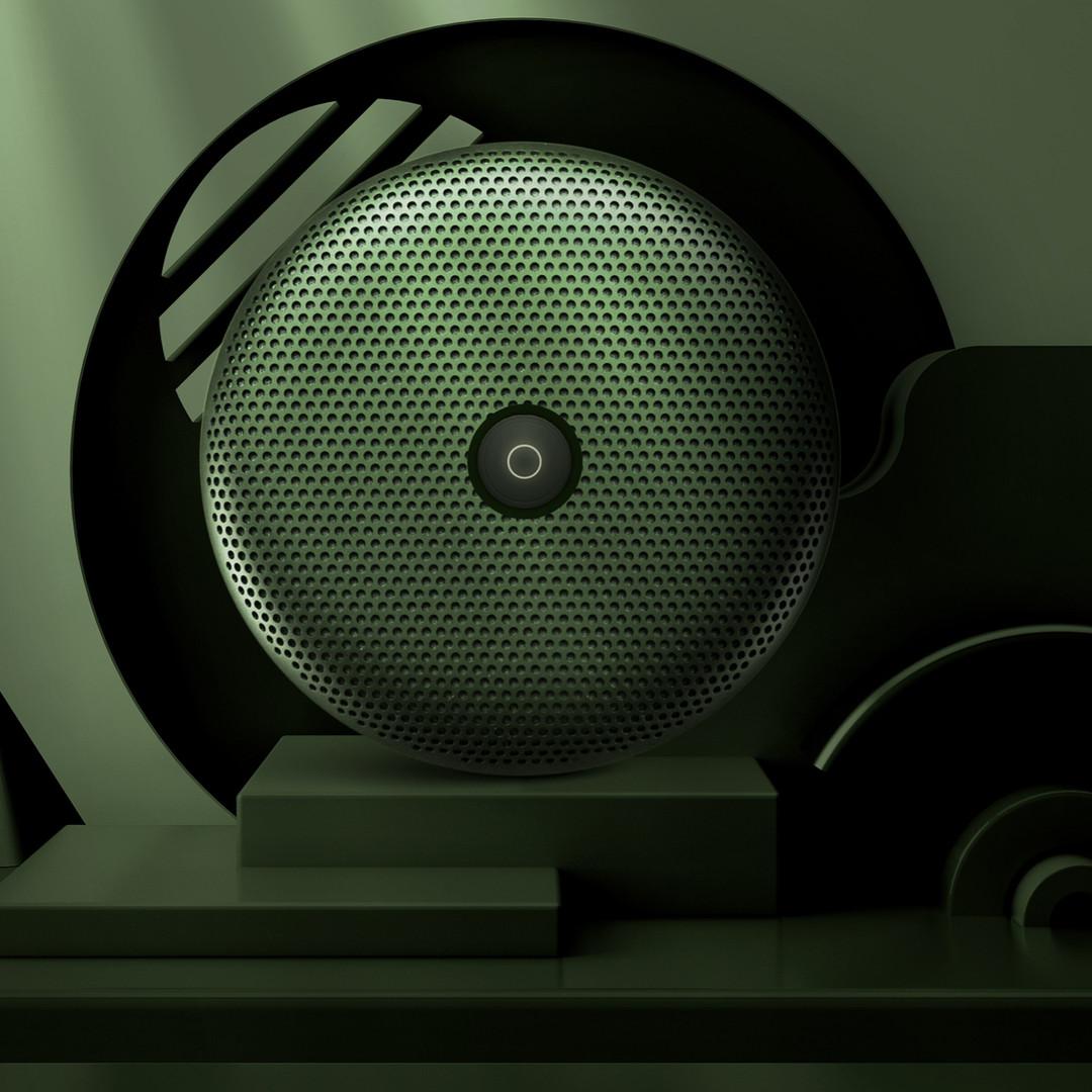 Tune-X