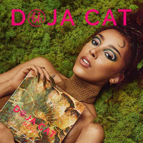Doja-Cover-Image.jpg