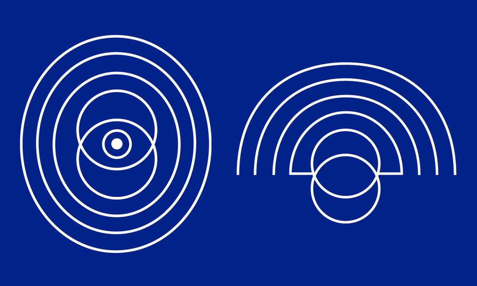 AF_Logos_2.jpg