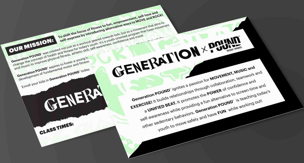 Gen Pound Postcards New.jpg