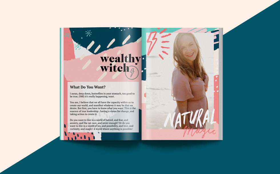 Wealthy Witch_Magazine Mockup_New.jpg