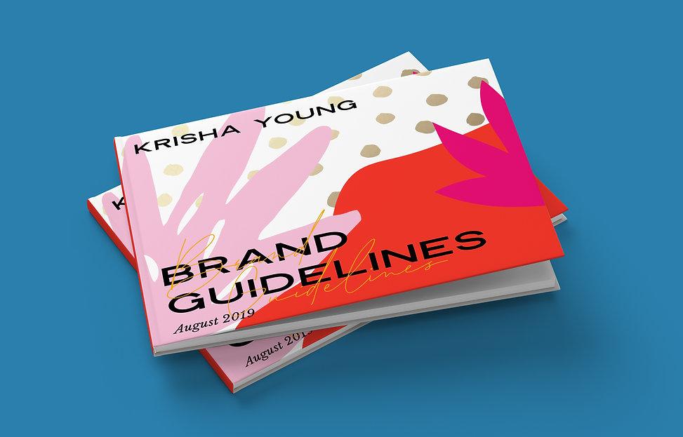 KY_Brand Guidelines_1.jpg