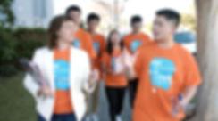 ALQ_Shirts_edited.jpg