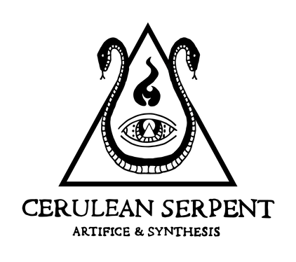 CS_Logo 3_Black.png