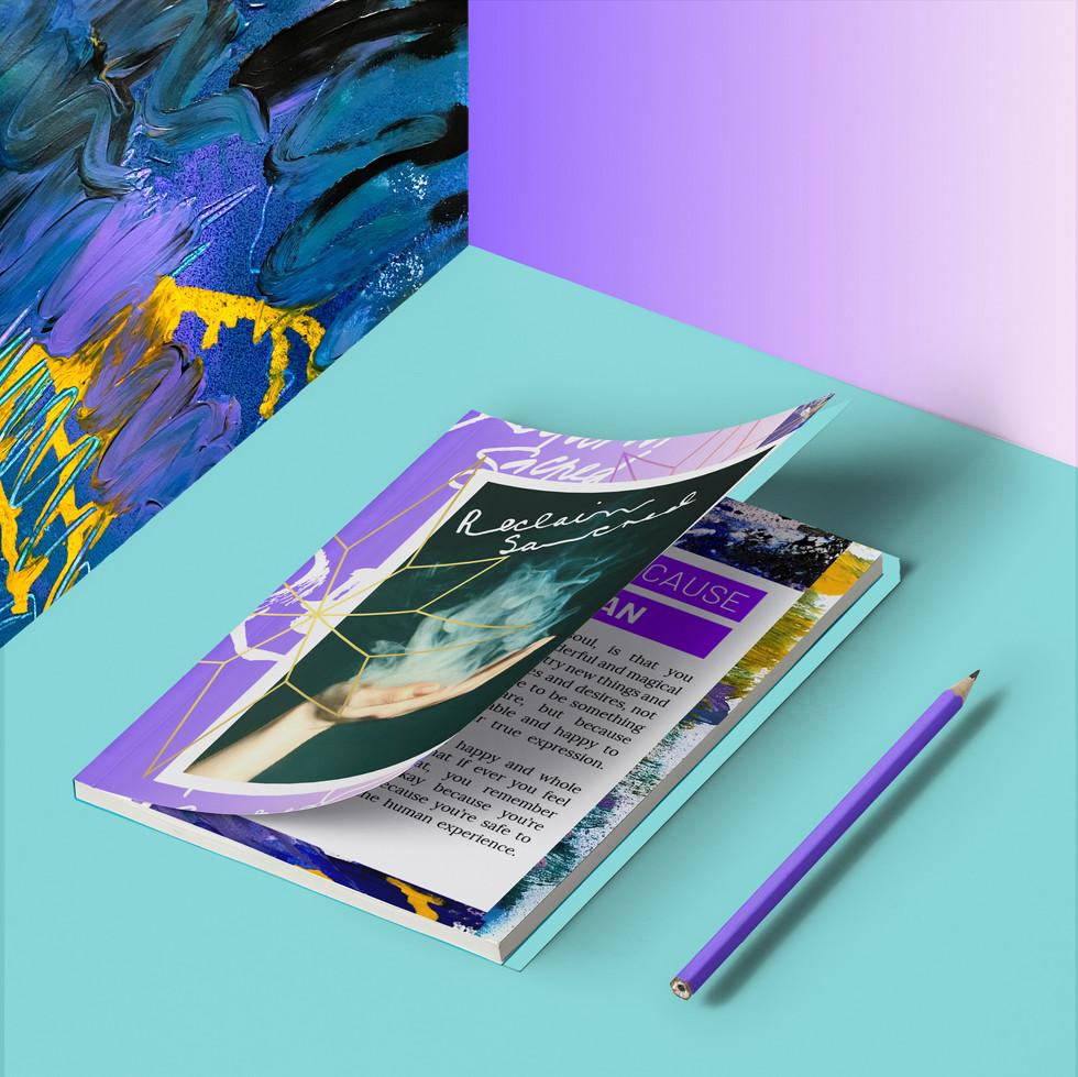 RS_Magazine-1-2-Up-Mockup .jpg