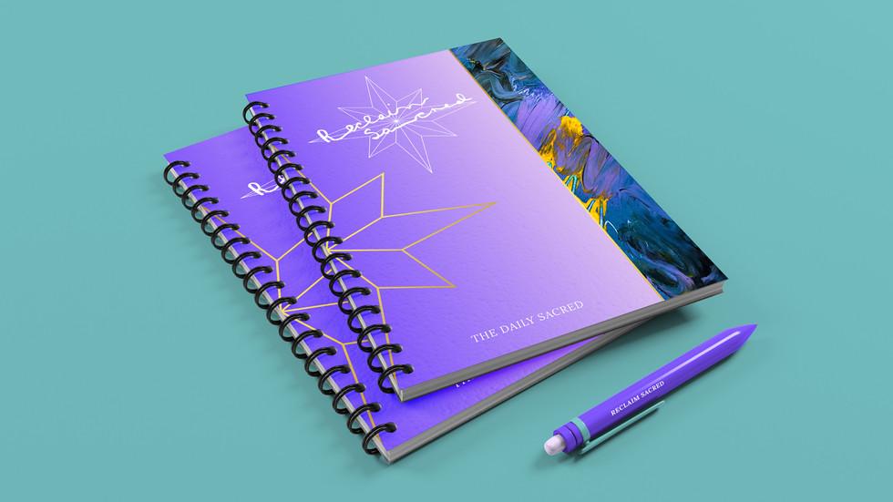 reclaim sacred_notebook.jpg
