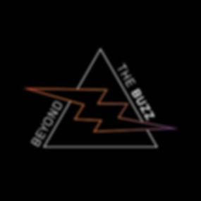 BTB_Logos.jpg