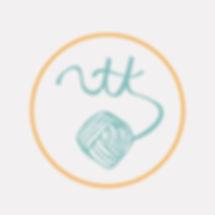 TT_Logos_2.jpg