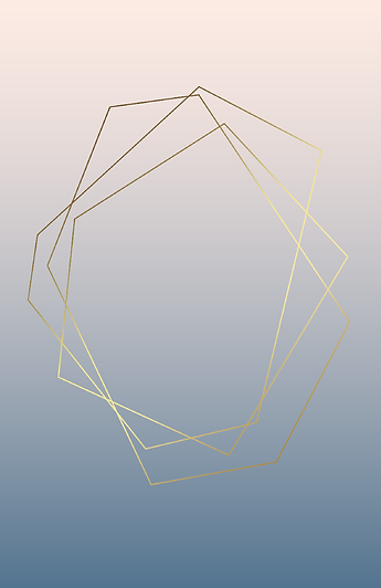 MM_Patterns-02.png
