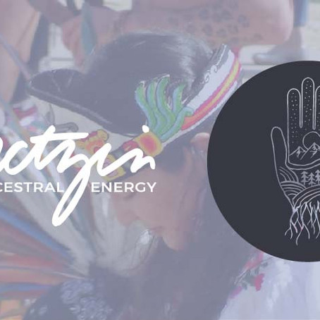 BRAND REVEAL: Yectzin Ancestral Energy