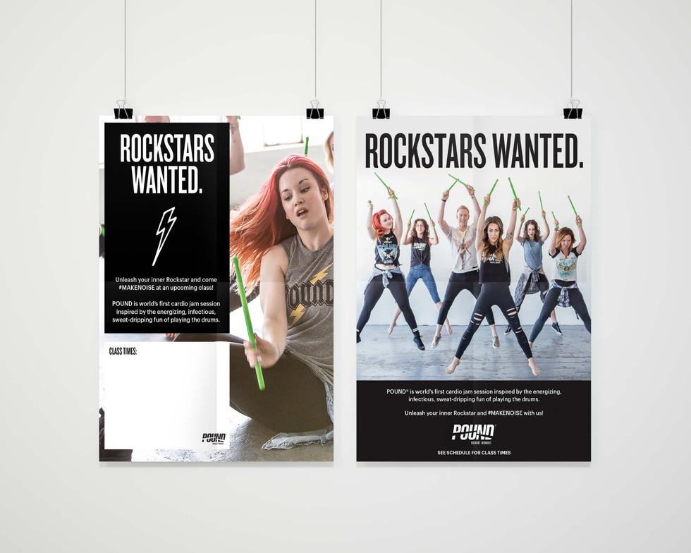 POUND_posters.jpg