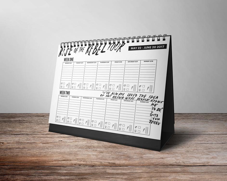 POUND_calendar.jpg