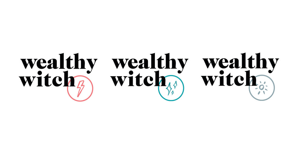 Wealthy_Witch_Logo_Portfolio_3.jpg