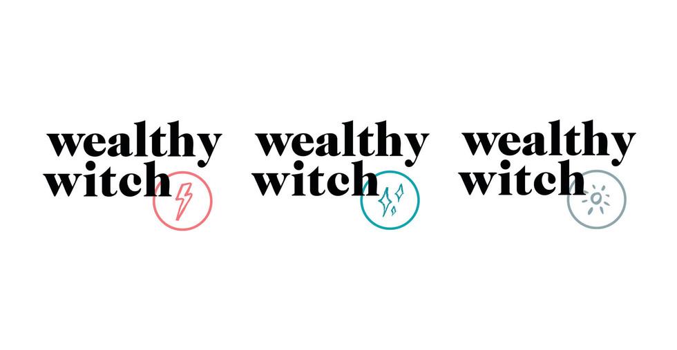Wealthy_Witch_Logo_Portfolio_3.jpg